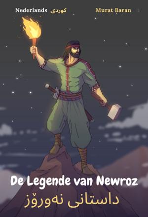 nederlands-sorani-newroz