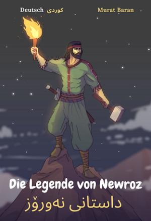 sorani-deutsch