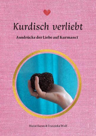 kurmanci verliebt