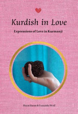 kurmanji in love