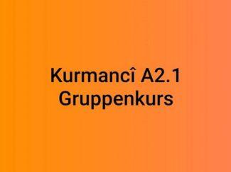 grundstufe3-kurmanci-kurs