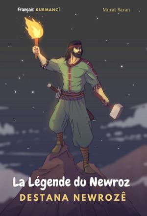 kurmandji francais newroz