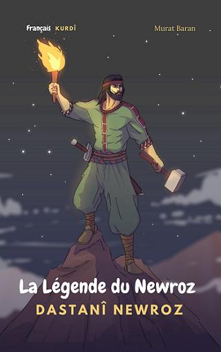 sorani francais newroz