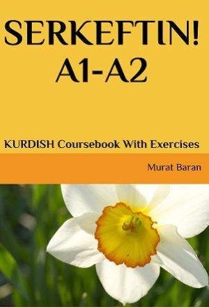 Serkeftin A1-A2_EN-cover
