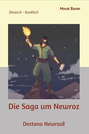 die-saga-um-newroz