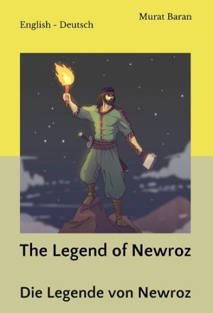 newroz-childrens-book-german