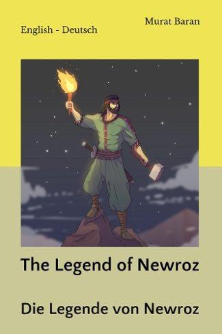 newroz-childrens-book-german