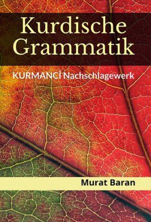 kurdische_grammatik