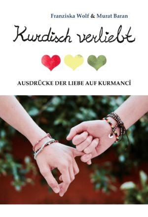 kurdisch verliebt_cover