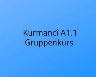 kurmanci-grundstufe1