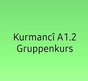 kurmanci-grundstufe2