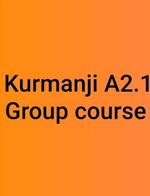 kurmanjia2.1-group-course