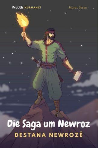 deutsch kurmanci newroz