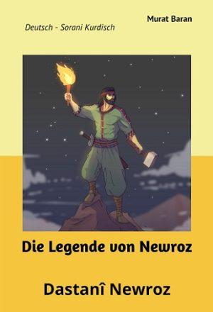 deutsch - sorani - newroz