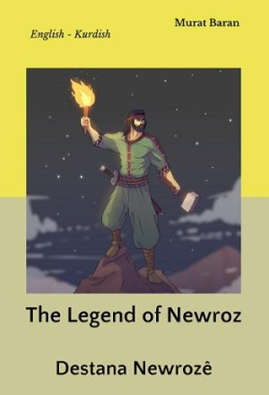 newroz-legend-kurdish