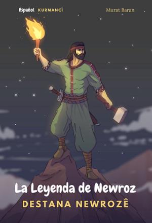 espanol kurmanyi newroz