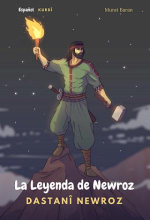 sorani-espanol