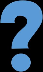 Kurmancî Fragewörter