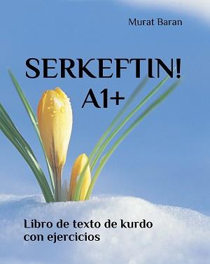 SERKEFTIN! A1+ Archivo de audio
