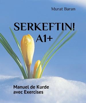 SERKEFTIN! A1+ Fichiers audio