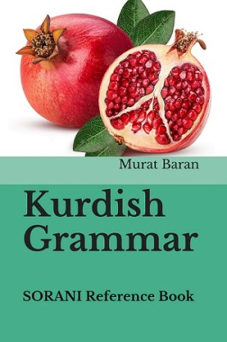 sorani-grammar-book